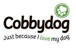 Coby Dog Logo tn